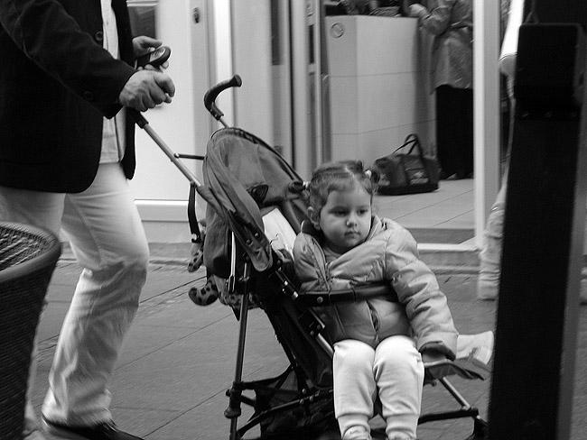Белград — это люди фото