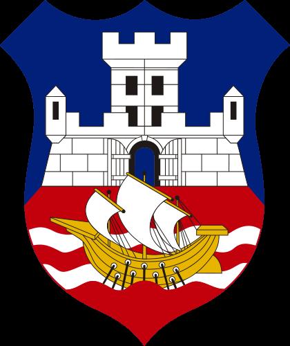 Герб Белграда
