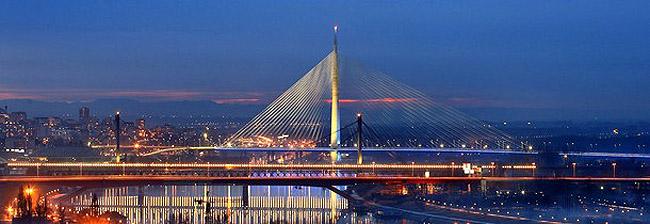 """Мост """"Ада"""""""